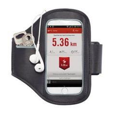 Neoprene phone armband to place your phone during jogging or other sports activities. Fits all common phones for example: iPhone 5 and Samsung Galaxy and HTC one. Including pocket to store your keys and earbuds. Samsung Galaxy S4, Htc One, Jogging, Usb Ventilator, Merchandising Companies, Sport Armband, Smartphone, Iphone 5, Business Gifts