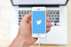 Tweeter au travail est-il passible de licenciement ?
