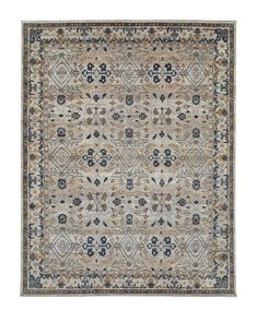 30 Rugs Flooring Ideas In 2021 Rugs Floor Rugs Flooring