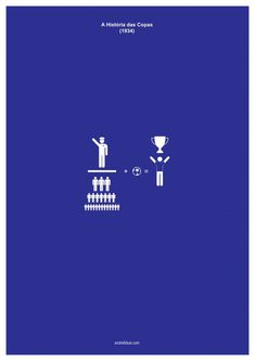 2nd World Cup / Italy