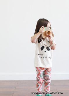 Organic Cotton Native Leggings, modern clothing, kids clothes, baby leggings, toddler shorts - http://www.babies-clothes.info/organic-cotton-native-leggings-modern-clothing-kids-clothes-baby-leggings-toddler-shorts.html