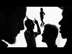 GET PENTATONIX THE ALBUM NOW! | ITUNES http://smarturl.it/PTXalbum?IQid=yt | AMAZON http://smarturl.it/PTXalbumA?IQid=yt | SPOTIFY http://smarturl.it/PTXalbu...