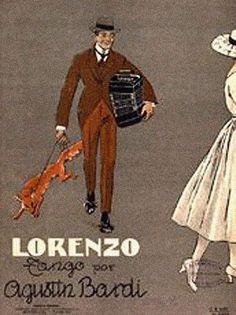 lorenzo_1.jpg (large)