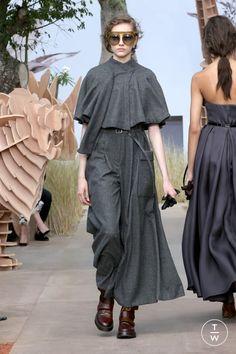 DIOR_Haute Couture A
