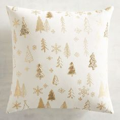 Beaded Scattered Gold Trees Pillow , - hippie home decor - Living Room Etsy Vintage, Shabby Chic Vintage, Table Vintage, Shabby Chic Decor, Boho Home, Hippie Home Decor, Gothic Home Decor, Vintage Home Decor, Home Decor Store
