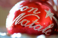 Natale+2011,+le+star+fanno+gli+auguri