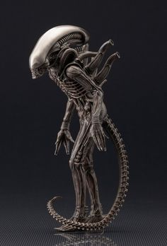 alienbigchap_2.jpg (542×800)
