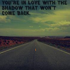 Biffy clyro's lyrics. #Lyrics