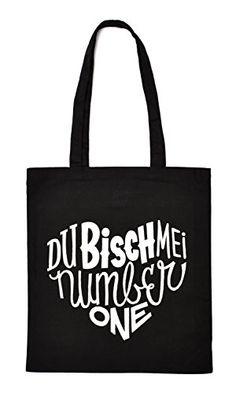 MC Bruddaal Tasche, Du bisch mei Number One Jay Roeder Edition MC Bruddaal http://www.amazon.de/dp/B00T9K4B3E/ref=cm_sw_r_pi_dp_ITl1ub01580T4