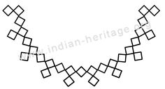 Kutch work designs to transfer - Indian Heritage Brazilian Embroidery Stitches, Chain Stitch Embroidery, Embroidery Stitches Tutorial, Embroidery Flowers Pattern, Hand Embroidery Stitches, Handmade Embroidery Designs, Embroidery Neck Designs, Creative Embroidery, Knitting Stitches Basic