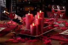 valentine dinner ideas - - Yahoo Image Search Results