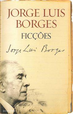 O Entre-lugar na Literatura Cearense: Historia da Literatura e as Leitura borgianas
