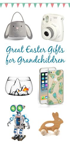 21 easter basket ideas for babies basket ideas easter baskets weve found the perfect easter basket for every age between baby and teenager and we even have a few easter gift ideas that we love to go along with them negle Images