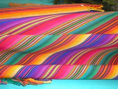 Accesories made with guatemalan textiles http://www.bonanza.com/listings/The-Handmade-Clutch/120792859