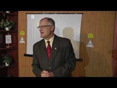 Why am I shy - Nicholas Szedlacsik master coach - Open Academy - PPH Open Academy, Youtube, Youtubers