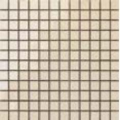 #Marazzi #SistemB #Mosaik Base Avorio 30x30 cm ML94   Feinsteinzeug   im Angebot auf #bad39.de 129 Euro/qm   #Mosaik #Bad #Küche