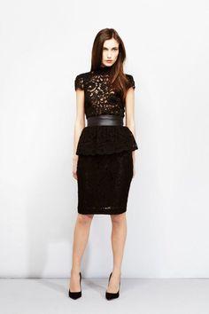 88 meilleures images du tableau Mode   Classy outfits, Outfit ideas ... cf0df411cf55