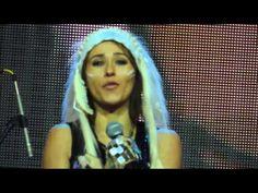 светлана лобода евровидение 2009 видео