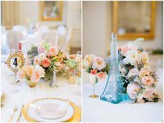 eiffel-tower-wedding-decorations.jpg (600×449)