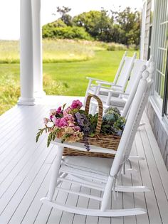 cathy-graham-house-nantucket-porche.jpg (640×856)