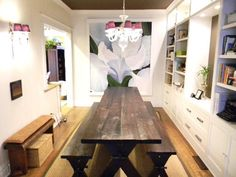 Picnic Table On Pinterest Picnic Tables Indoor Picnic And Benches