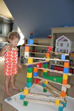 Play At Home Mom LLC: Toys for age THREE