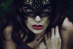 masked   Flickr - Photo Sharing!