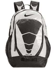 Under Armour Outfits, Nike Under Armour, Cute Backpacks, School Backpacks, Backpack Online, Backpack Bags, Metallic Backpacks, Nike Max, North Face Backpack