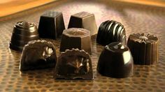 Where To Buy Highly Flavored and Delicious Chocolate Assortment Online Chocolates make you feel good!