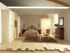 Arredare in stile toscano (Foto 28/40) | Design Mag
