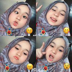 Dora Wallpaper, Galaxy Wallpaper, Cute Kids, Cute Babies, Baby Hijab, Anime Neko, Ulzzang Girl, Bikini Girls, Poses