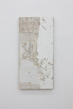 gabriel de la mora - Google Search Cement Art, Concrete Art, Gabriel, Contemporary Abstract Art, Famous Art, Abstract Drawings, Japan Art, Simple Art, Art Techniques
