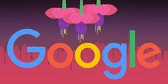 Операционные системы Andromeda и Fuchsia от Google