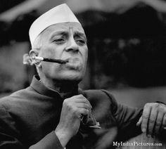 The Nehru Jacket Guide — Gentleman's Gazette Jawaharlal Nehru, Nehru Jackets, Lucky Man, Rare Pictures, Rare Photos, Historical Pictures, Vintage Photographs, National Portrait Gallery, Instagram Influencer