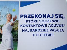 Badanie wzroku pod soczewki kontaktowe poleca www.optyktuszynska.pl