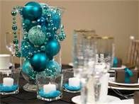 Wedding Centerpieces On A Budget - Bing Images