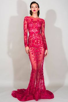 SOÑADO! By @ZMURADofficial's #Resort2016 collection.