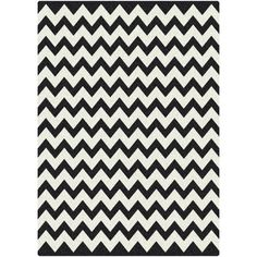 I pinned this Amabel Rug from the Alt Summit Selections event at Joss and Main!