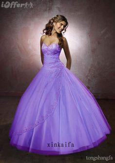 black+and+purple+wedding+dresses   purple wedding dress-Knitting Gallery