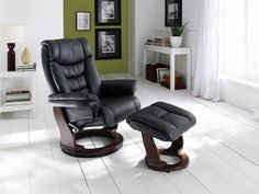 Massage Chair, Eames, Recliner, Lounge, Furniture, Home Decor, Products, Texas, Budget