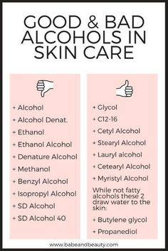Skin care tips. Look for the best, established natural skin care ...  #care #established #natural #skin #tips #PimplesUnderTheSkin