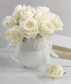 Marianna Lokshina - Roses_LMN38987