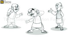 2D Cheesy Animation Company Specialists in 2D Animation, 2D Animation Design, 2D Animation Firm, 2D Animation Services, 2D Animation in India, UK, USA, UAE. http://www.2danimation-services.com/2D-Animation.html