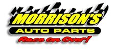 Discover a huge range of recycled auto parts in Wisconsin. Morrison's Auto provides outstanding quality, satisfaction and services at reasonable prices  of auto parts. To learn more, visit: morrisonsauto.com.