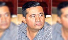 Honduras: Asesinan en Nacaome a exregidor de la alcaldía sampedrana