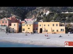 #finaleligure #rivieradellepalme #hotelriofinale #liguria: Finale Ligure e l'Hotel Rio