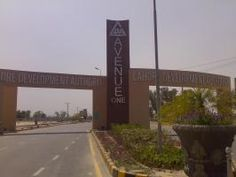 LDA Avenue Lahore is one of the best Cooperative Housing Society of Lahore as far as Location is concern. Do Visit www.meraghar.pk for investment opportunities in real estate in the best housing societies of Pakistan.
