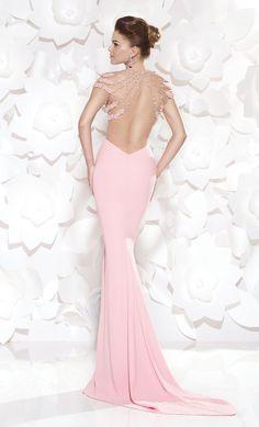 a8916705064 Zimní Hedvábí jako satén Plášť sloupce Víčko Společenské šaty Sexy Dresses