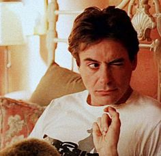 Robert Downey Jr. ロバートダウニージュニアの画像 プリ画像