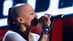 "ALL judges shocked! Nargiz Zakirova performs ""Still Loving You""! ""The Voice Russia"" Je T'aime Encore, I Need You Love, Still Love You, The Voice, Soundtrack, Performance Artistique, X Factor, Singing Competitions, The Big Four"